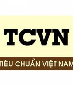 Tiêu chuẩn Việt Nam về an toàn điện